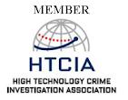 Computer Forensics in Alabama