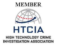 HTICA Computer Forensics